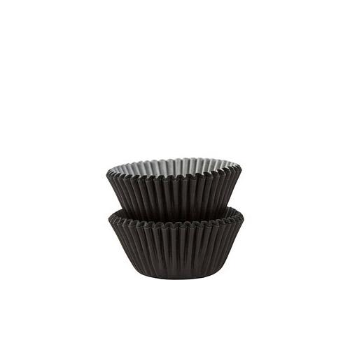 Mini Cupcakeformer Sort