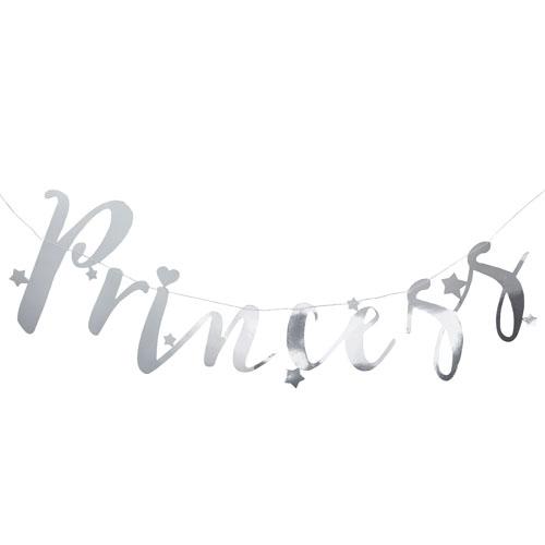 Prinsesse Vimpelrekke