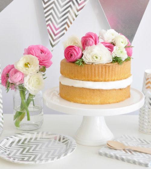 Honeyoak har det du trenger til ditt bryllup