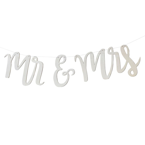 Mr and Mrs Vimeplrekke