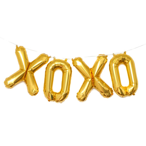 XOXO_Honeyoak_ballonger_gull