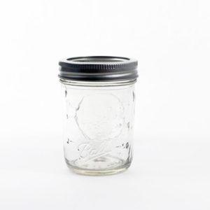 Ball Mason Jar 0,23 Liter
