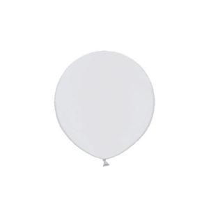 Gjennomsiktige Gigaballonger