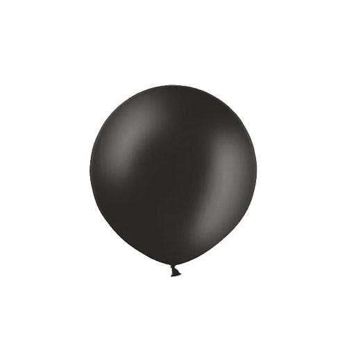 Gigaballong Metallic Sort