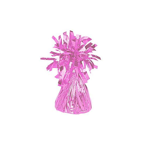 Ballongvekt Rosa
