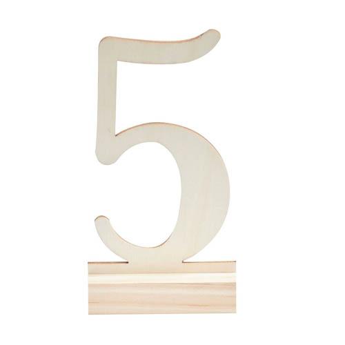 bordnummer-1-12-tre-honeyoak
