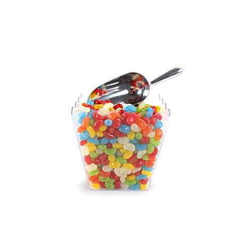 Medium Skål Til Candybar