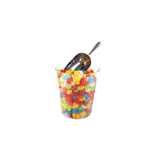 Medium Sylinder til Candybar