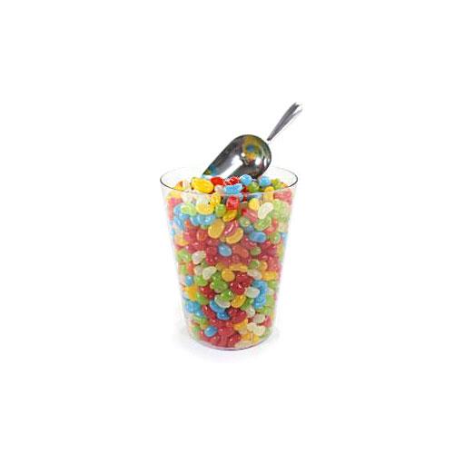 Stor Sylinder til Candybar