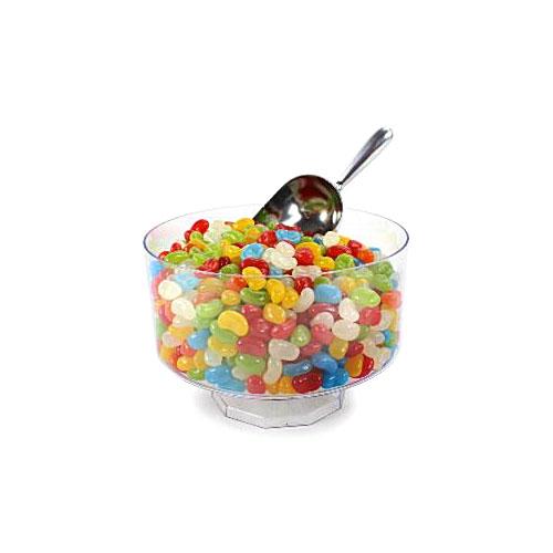 Medium Stettskål Til Candybar
