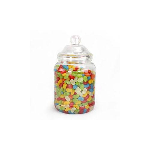 Medium Krukke Til Candybar