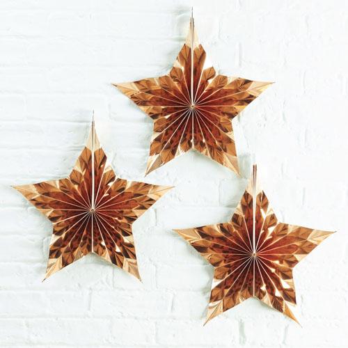 Gold Star Vifter 1 Honeyoak