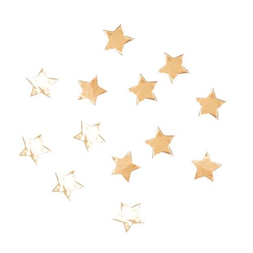 Stjernekonfetti