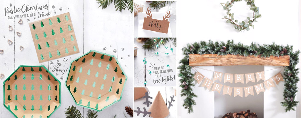 Rustic-Christmas
