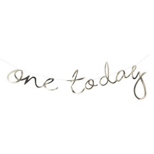 One Today Vimpelrekke