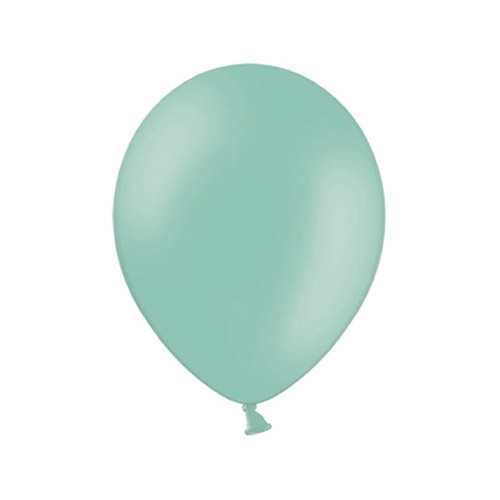 Ballonger Mintgrønn