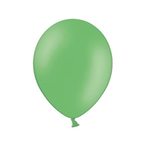 Ballonger Grønn