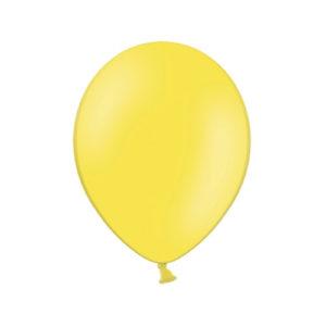 Ballonger Gul