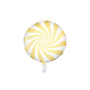 Candyballong Gul