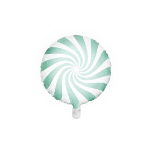 Candyballong Mint