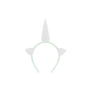 Unicorn Hårbøyle