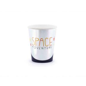 Space Kopper 200ml