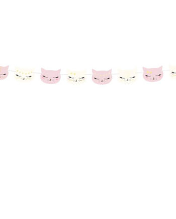 Kitty Garland