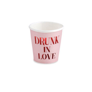 Kopper Drunk in Love