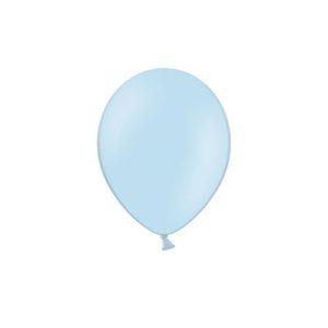 Ballonger Dus Blå