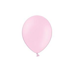 Ballonger Dus Rosa