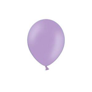 Ballonger Lilla