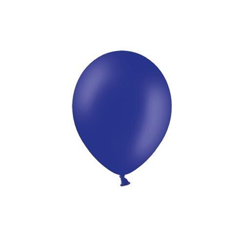 Ballonger Marineblå