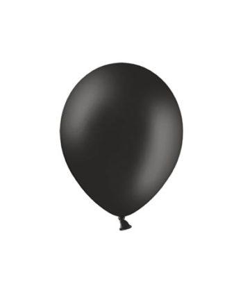 Ballonger Sort
