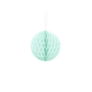 Honeycomb Mint 10 cm