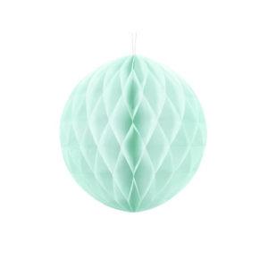 Honeycomb Mint 30 cm