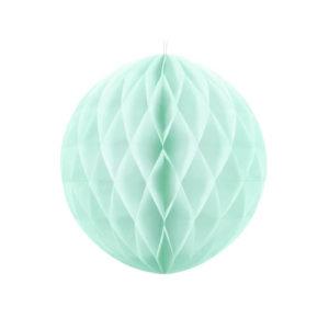 Honeycomb Mint 40 cm