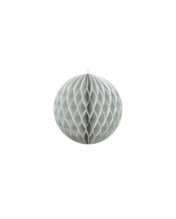 Honeycomb Grå 10 cm