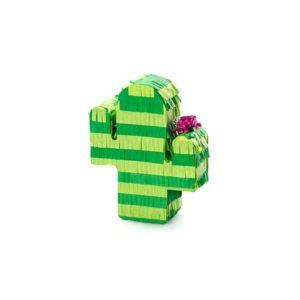 Mini Pinata Kaktus