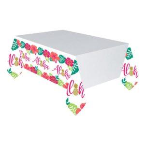 Papirduk Aloha
