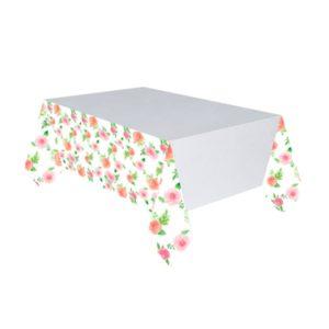 Papirduk Floral