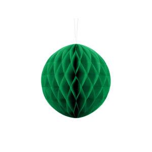 Honeycomb Grønn 30cm