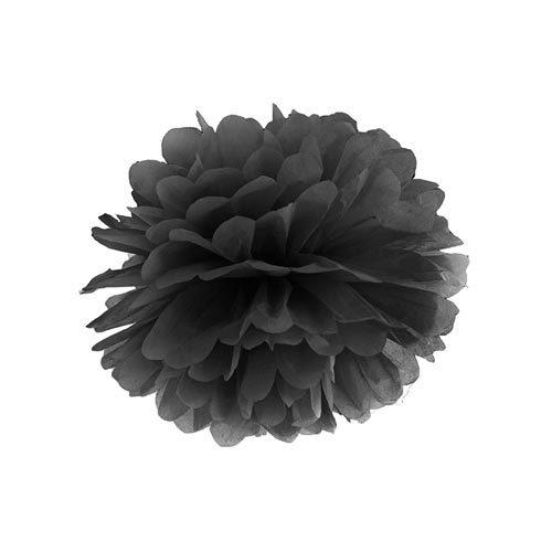Pom Pom Sort 35 cm