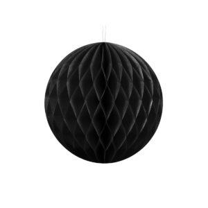 Honeycomb Sort 40 cm