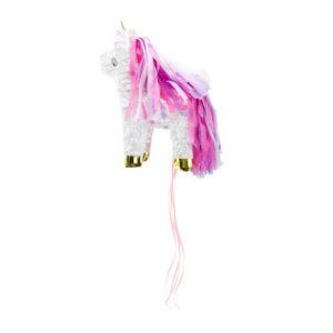 Unicorn Pinata 34 cm