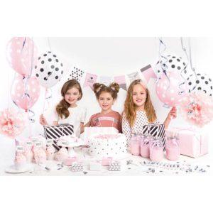 Dekorsett-Sweet-pink-Honeyoak