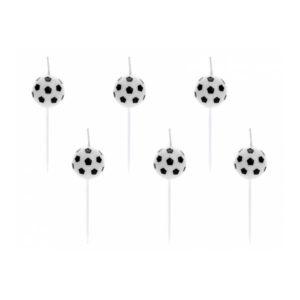 Kakelys Fotball