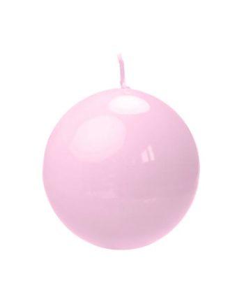 Kulelys Dus Rosa 8 cm