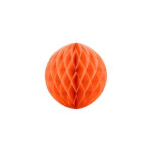 Honeycomb Oransj 20 cm