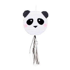 Stor Panda Pinata