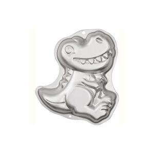 Wilton Dinosaur Bakeform